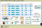 http://www.maeautomation.it/prodottiimg/2014/09/285.jpg