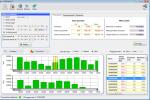 http://www.maeautomation.it/prodottiimg/2014/10/374.png