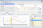 http://www.maeautomation.it/prodottiimg/2014/10/375.png