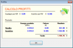 http://www.maeautomation.it/prodottiimg/2014/10/376.png